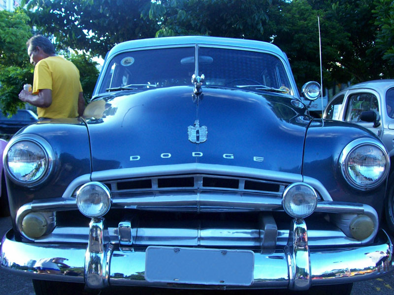 1951-Dodge-Meadowbrook-01