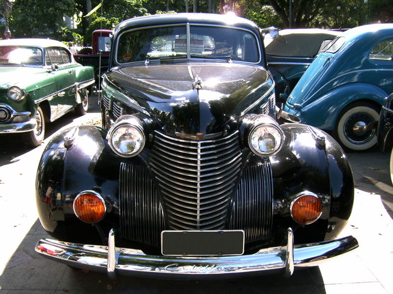 cadillacseries751940a