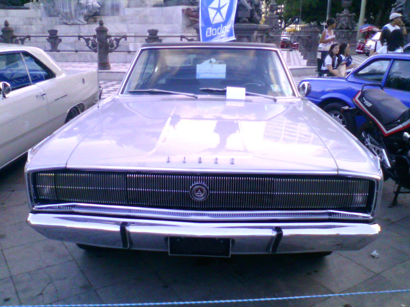 charger67-01