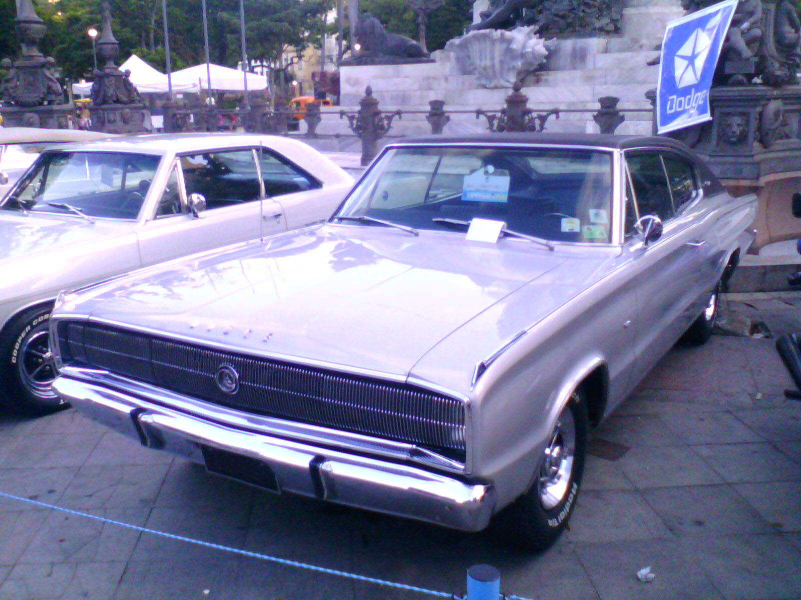 charger67-02