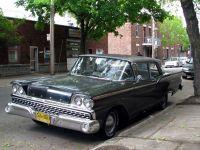 1959fordcustom01