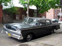 1959fordcustom02