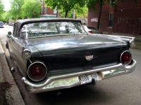 1959fordcustom03
