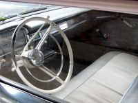 1959fordcustom04