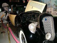 1939lincolnkv12