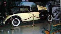 1939lincolnkv12b