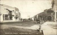 1910forddealershipeastlansingiowapostcard1