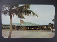 1947connorbrownfortlauderdalefloridapostcard1