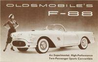 1954oldsmobilef88ad01