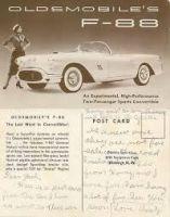 1954oldsmobilef88ad02