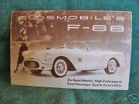1954oldsmobilef88ad03