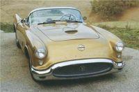 1954oldsmobilef88golden01