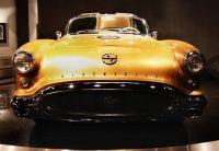1954oldsmobilef88golden04