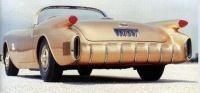 1954oldsmobilef88golden05