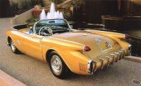 1954oldsmobilef88golden06