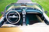 1954oldsmobilef88golden07