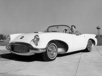 1954oldsmobilef88bw01