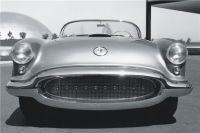 1954oldsmobilef88bw02