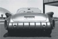 1954oldsmobilef88bw03