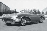 1954oldsmobilef88bw04