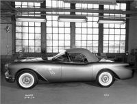 1954oldsmobilef88bw05