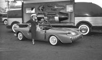 1954oldsmobilef88bw06