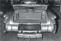 1954oldsmobilef88bw07