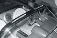 1954oldsmobilef88bw08