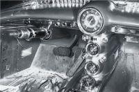 1954oldsmobilef88bw10