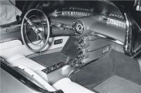 1954oldsmobilef88bw12