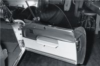 1954oldsmobilef88bw13