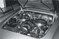 1954oldsmobilef88bw14