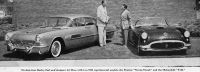 1954oldsmobilef88pontiacstratpostreak