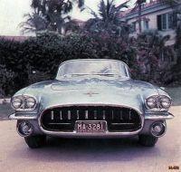 oldsmobilef88ii1957a