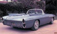 oldsmobilef88ii1957b