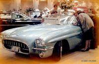oldsmobilef88ii1957d