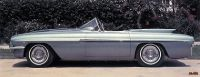 oldsmobilef88ii1957f