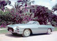 oldsmobilef88ii1957g