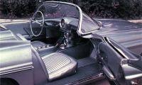 oldsmobilef88ii1957h