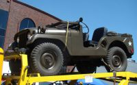 willys52
