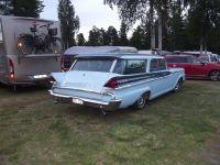 1959commuter1