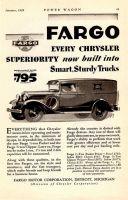 1929fargopacketpaneltruck
