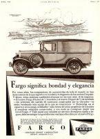 1929fargopacketpaneltruckexport