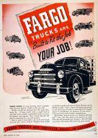 1948fargotruck
