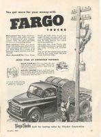 1948fargotruck1