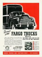 1948fargotruck2