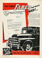 1948fargotruck3