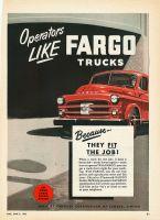 1952fargo1