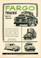 1953fargo1