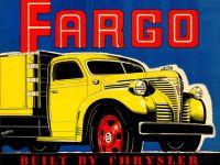 1941fargotruckoldcaradvertisingcom